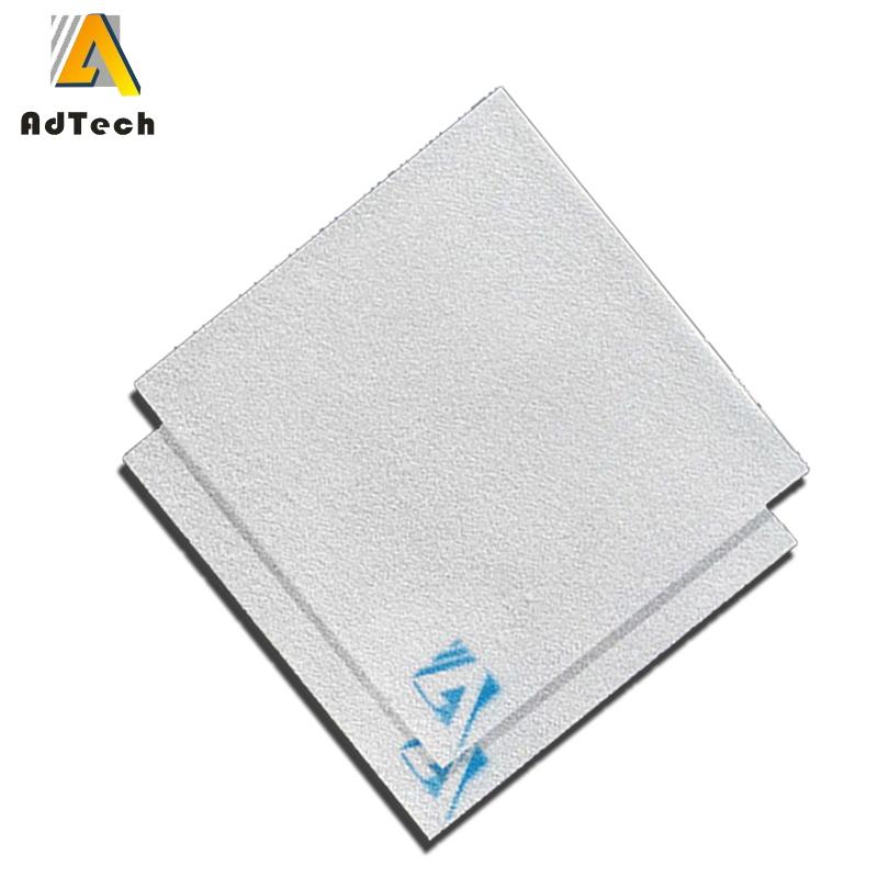 Foam Ceramic Filter Portugal Aluminum