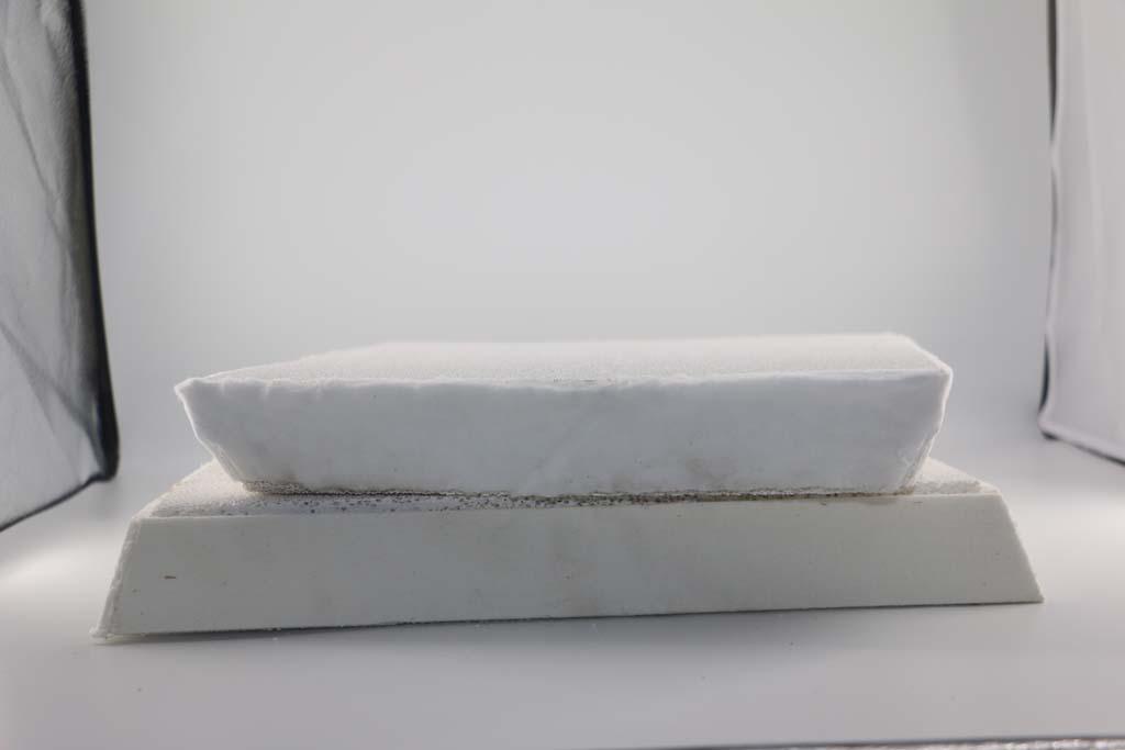 Molten Aluminum Filter Sual